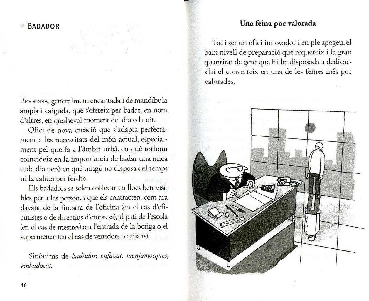 Lectura C.M - 02