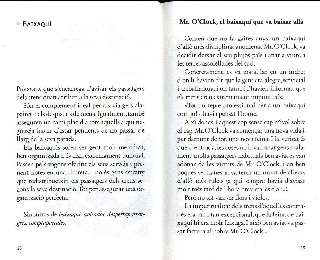 Lectura C.M - 03