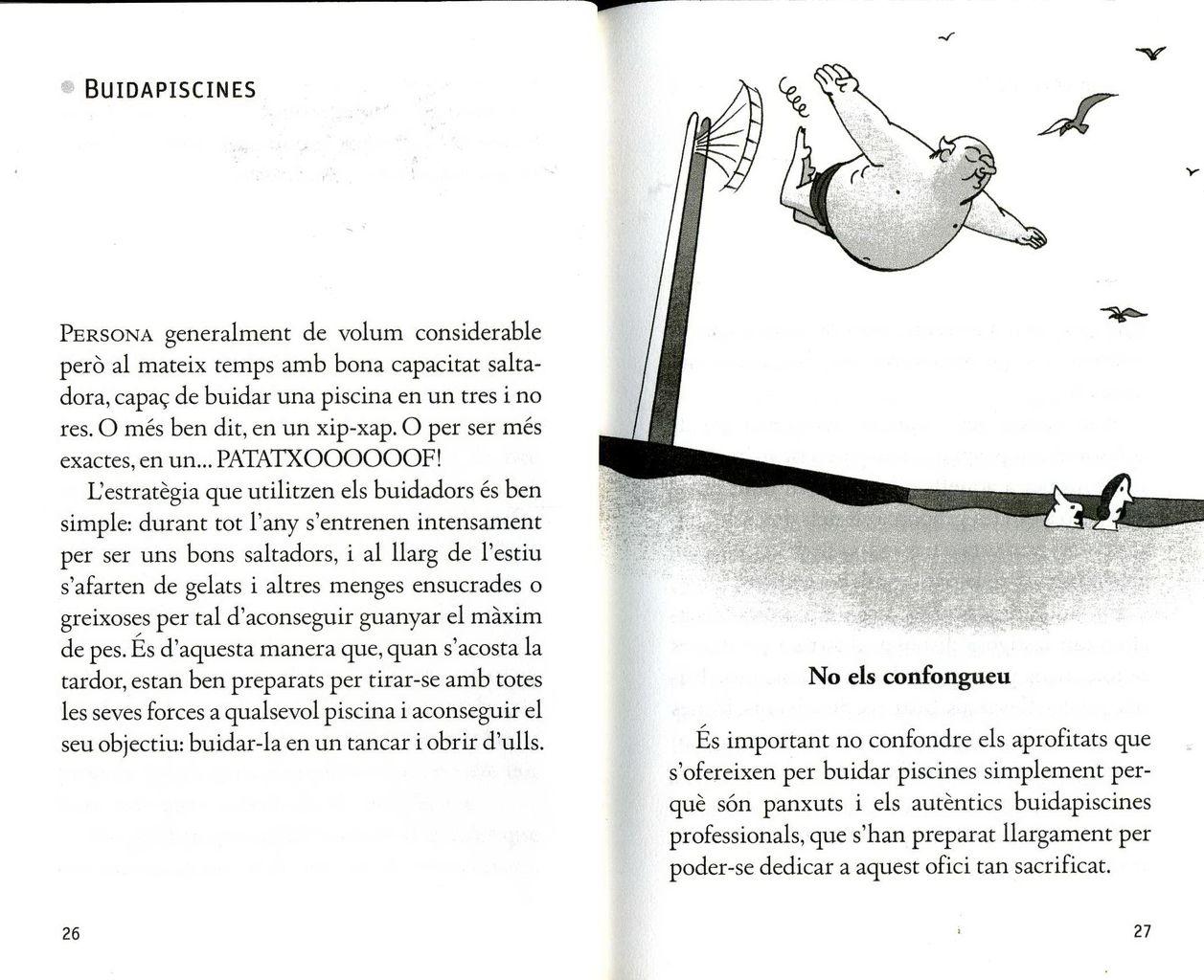 Lectura C.M - 04