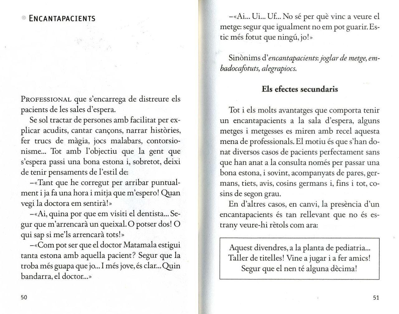 Lectura C.M - 06