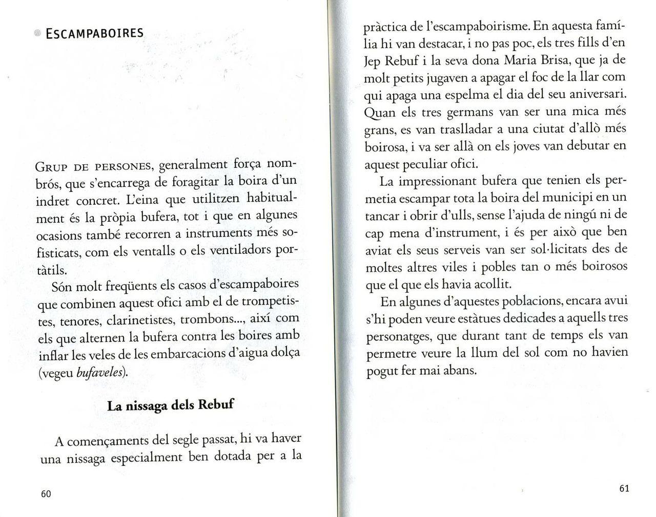 Lectura C.M - 07