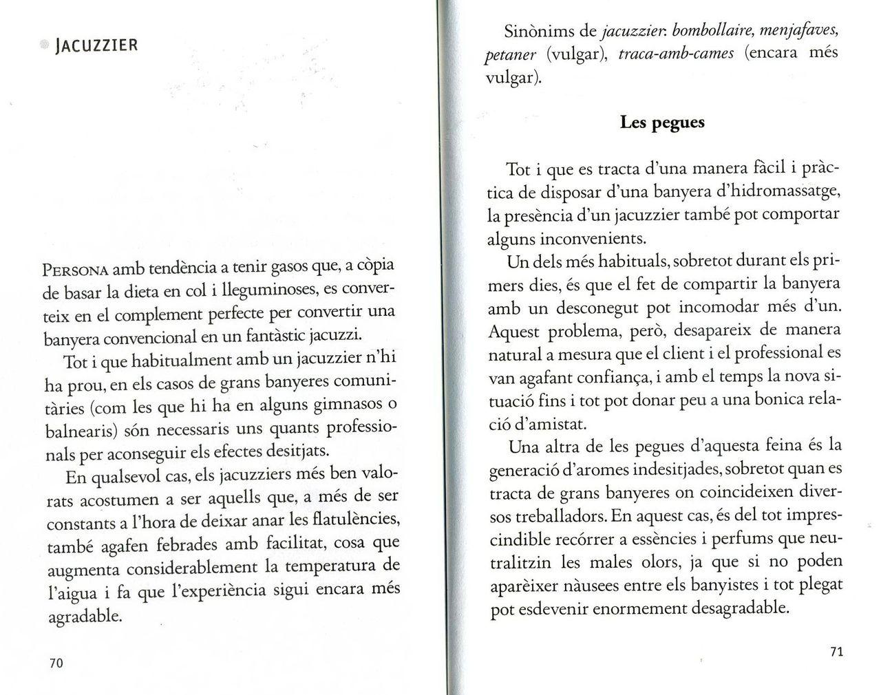 Lectura C.M - 08