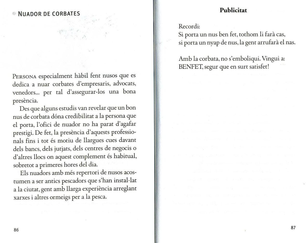 Lectura C.M - 09