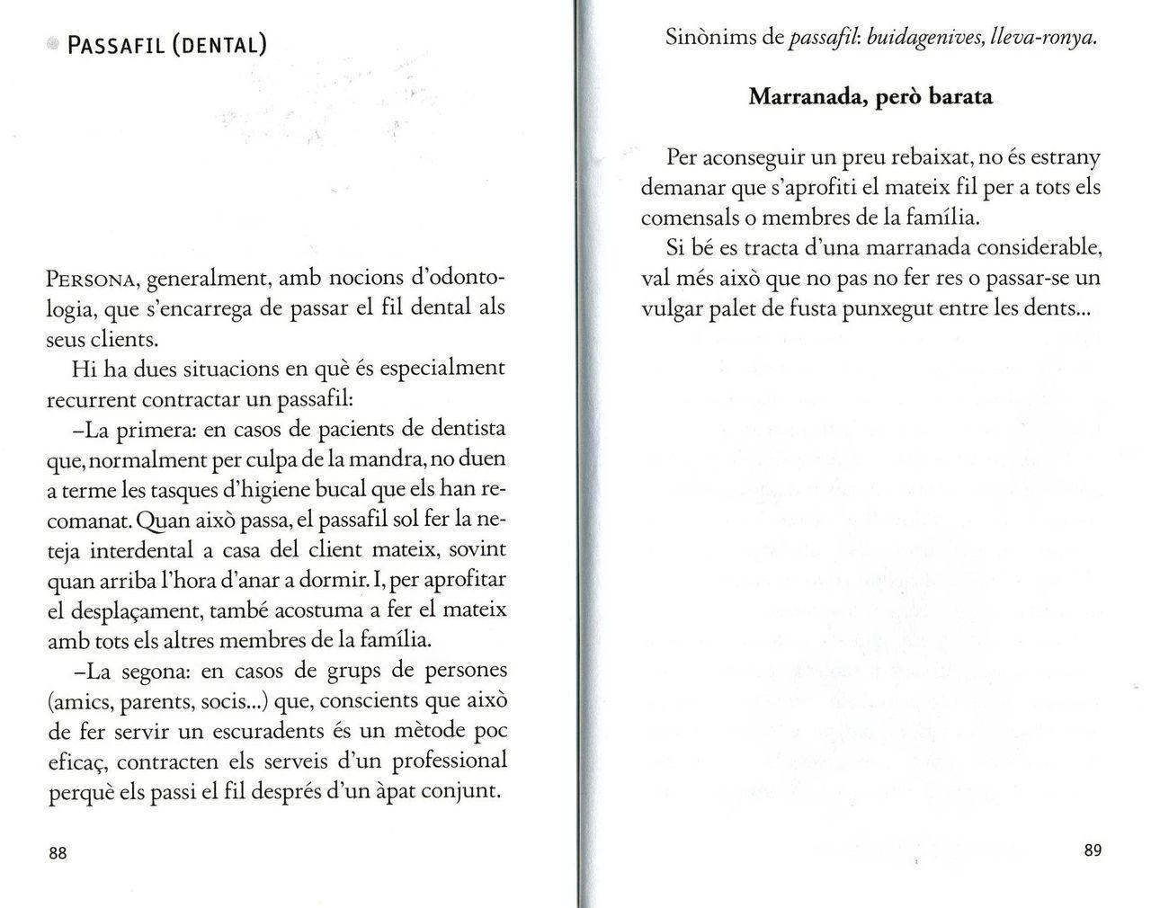 Lectura C.M - 10