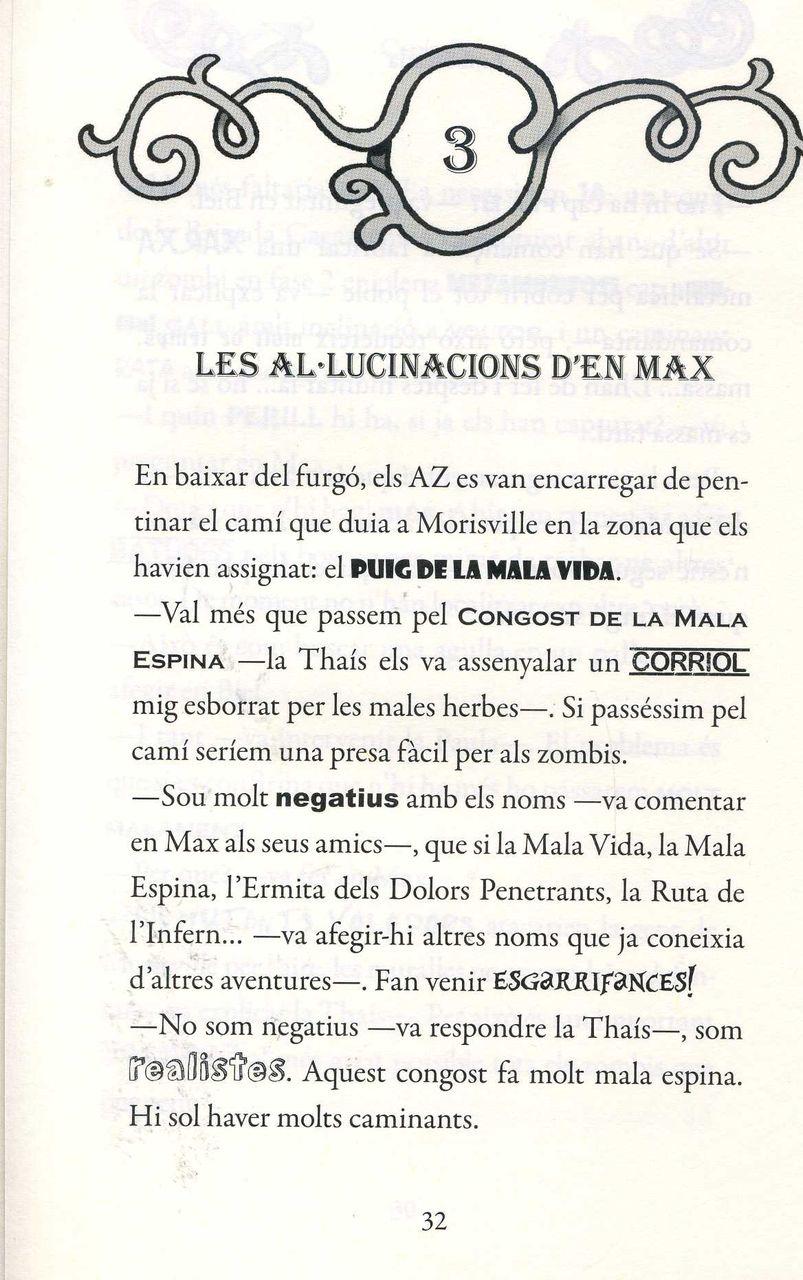 Lectura C.S - 04