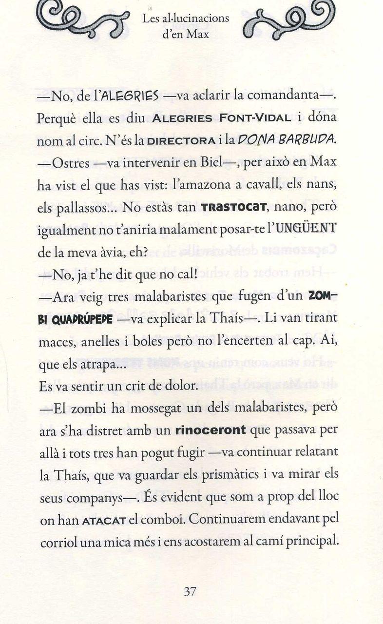 Lectura C.S - 06