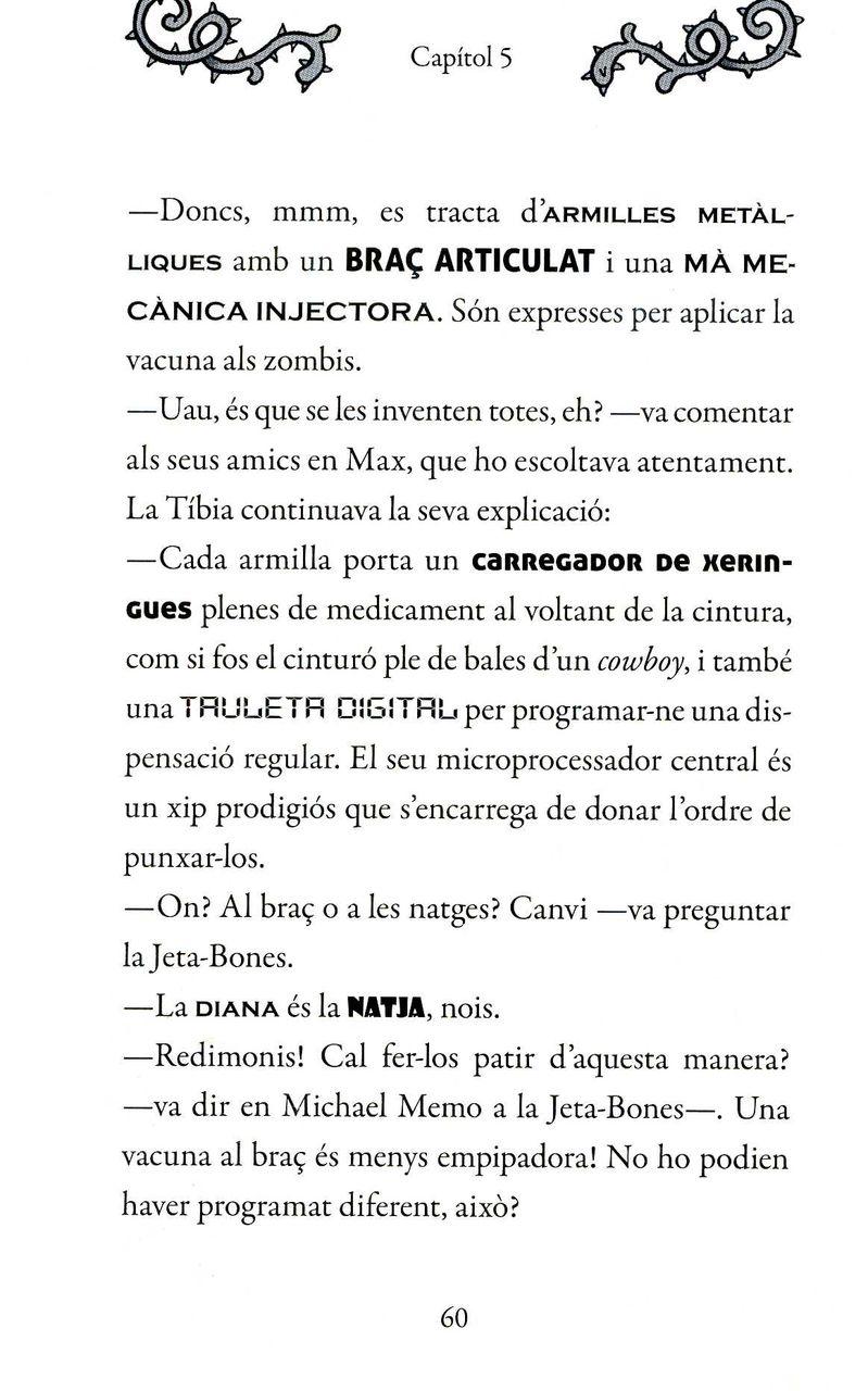 Lectura C.S - 10