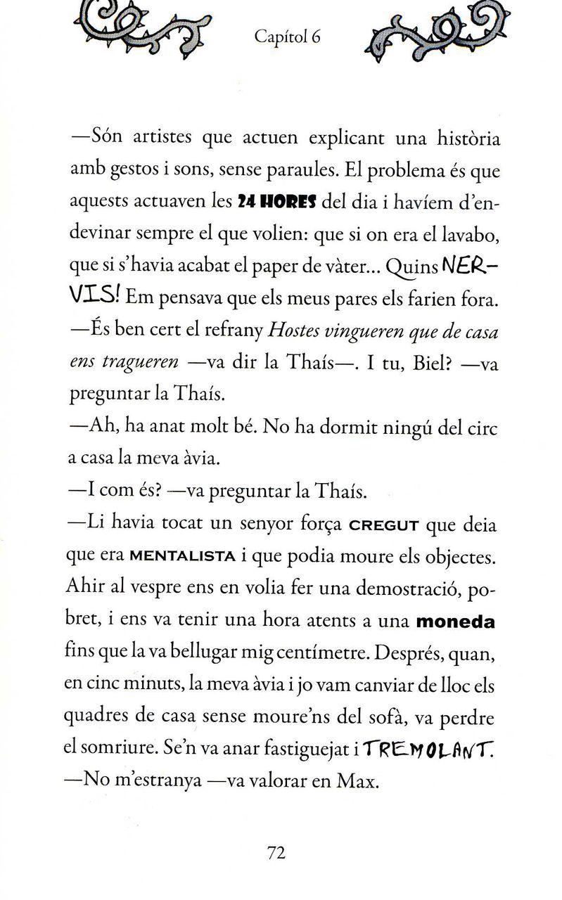 Lectura C.S - 11
