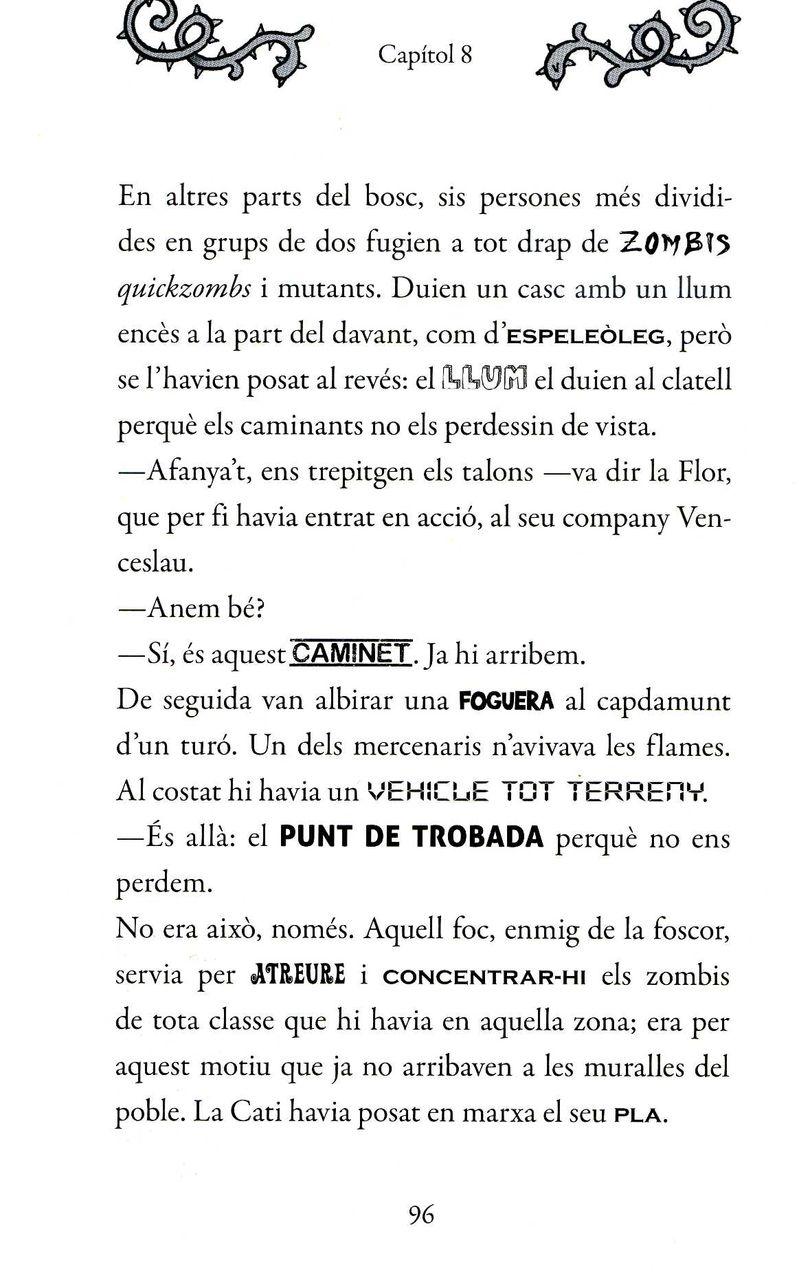 Lectura C.S - 13